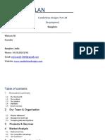 business model my.docx