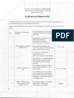 Employment_Opportunity