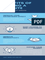 BENEFITS OF HAVING A WEBSITE (1)