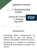 Lecture 2B.pdf