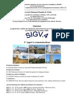 V5FR-SIGV4-2020-converti