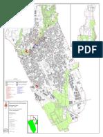 DP 6-2_beni paesaggio.pdf