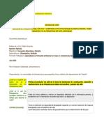 Caso 1 Formato para el caso- escenario -situación de práctica BEN-200720_con cambios aplicados
