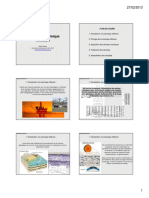 MethodeSismiqueMasterSupport1.pdf