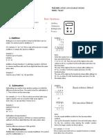 Taller y material de aprendizaje Inglés clases no presenciales clase #6 (math) (1)