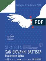Stradella-présentation-fiche-technique-13-12-18.pdf