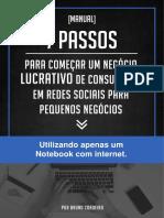 Ebook-Manual-2.1.pdf