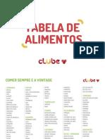 CLUBEDC_tabelaalimentos.pdf