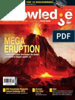 Deadly Mega eruptions.pdf
