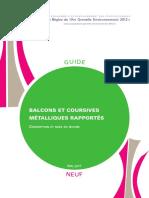 BALCONS_ET_COURSIVES_METALLIQUES_RAPPORT.pdf
