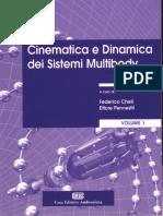libro cinematica multibody.pdf
