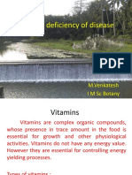 vitaminsdeficiencyofdisease-151017142125-lva1-app6892