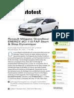 Renault_M_gane_Grandtour_ENERGY_dCi_110_FAP_Start_Stop_Dynamique