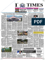ET-July-21-2020-pdf-issue