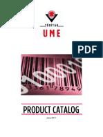 TUBITAK_UME_Product_Catalog.pdf