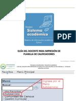 GUIA_IMPRESION_PLANILLA_CALIFICACIONES_GA-AR-024_SIA (1) (1)
