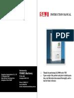 SAJ 8000-M manual.pdf