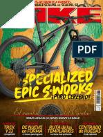 07-20-bike-byneon.pdf