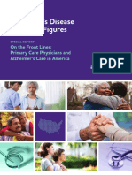alzheimers-facts-and-figures.pdf