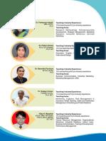 Symbiosis Distance MBA Prospectus 21