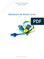 Manual_Sistema_Rede_Local_ UFCD0799