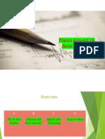 plannt around us exercises  pdf