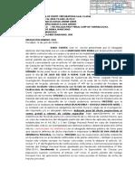 Exp. 01126-2020-74-2402-JR-PE-01 - Resolución - 49999-2020 (3)