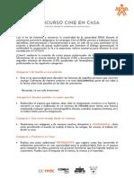Cine_en_casa_lineamientos.pdf