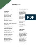 poezii-planse gradinita si cresa