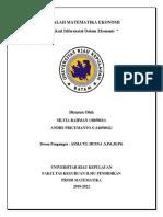 ME 8.pdf