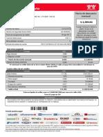 EstadoCuenta-1911431778.pdf