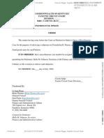 0305e6e1-f484-45d6-9b54-3ef0a548acb8.PDF