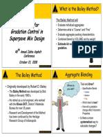 1. Bailey Method Basics Idaho 10_22_08 ver1.pdf