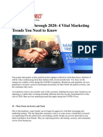 Navigating Through 2020 4 Vital Marketing Trends You Need to Know-converted(1)