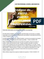 CÓDIGOS AGESTA DE PROSPERIDAD, DINERO, ABUNDANCIA.pdf