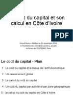Conference_Cout_du_capital.pdf