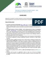 isdb-twas_rg_2020_covid_guidelines