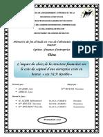 Mémoire de fin d'études (1).pdf