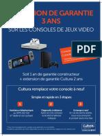 EXTENSION_DE_GARANTIE_CONSOLES_A3