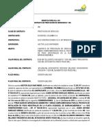 ACTA MODIFICATORIO 1 CANTIDAD FINAL OBRA EJECUTADA