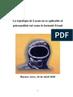 02. La topología de Lacan APOLa.pdf