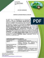 liquidación LP-001-2019 (1).pdf