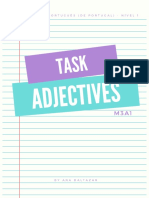 M3A1_TASK_ADJECTIVES