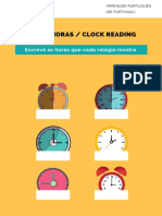 M2A3_Clock Reading Time Worksheet.pdf
