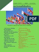 M3A2_As Nacionalidades