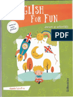 English for fun- jocuri si activitati.pdf