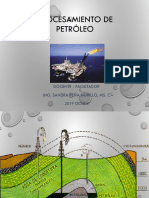Cap 1 Petroleo CII