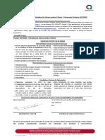 Artrodese_Lombar_3_Níveis_COM_ Potencial_SEM_OPME