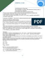 Atividade 3 dIzima periodica.pdf