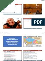 direito constitucional - fabio ramos - slides poder judiciario